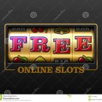 Bonus Referral Game Slot Online Terpercaya
