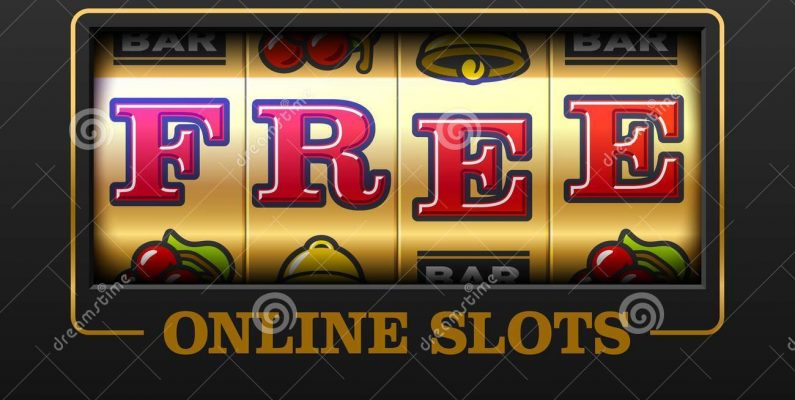 bonus referral slot online 2020