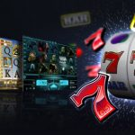 Menang Slot Online Beli Diamond Mobile Legend